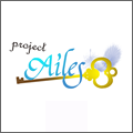 Project Ailes!
